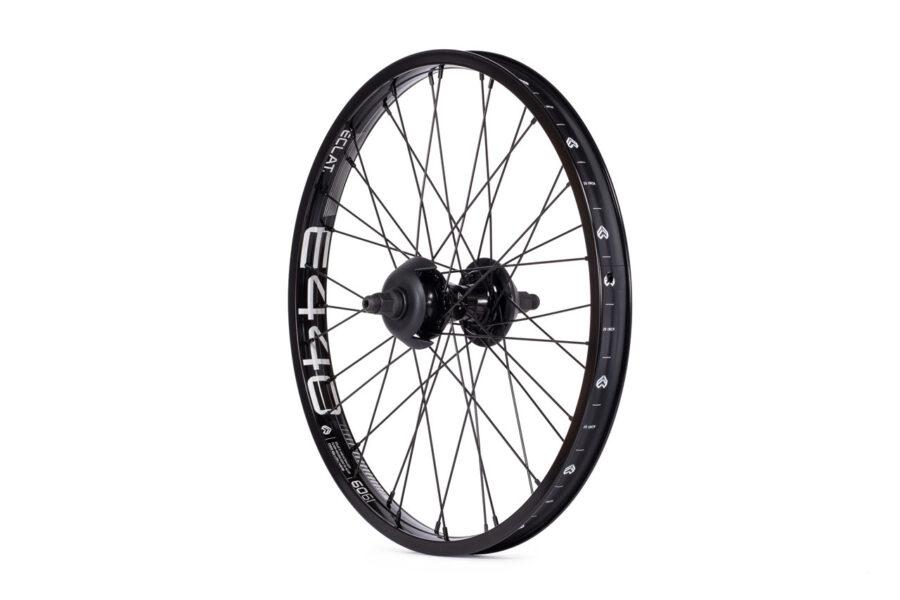 Eclat_E440_Cortex_CS_wheelset_rear-2