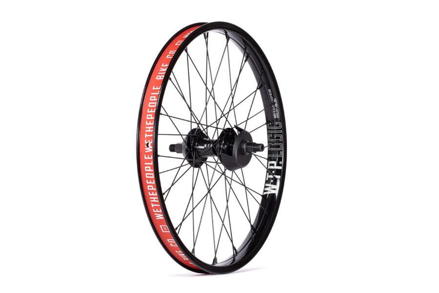 WTP_Hybrid_rear_wheel_RSD-01