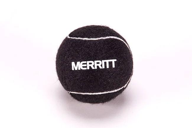 tennis_ball_black